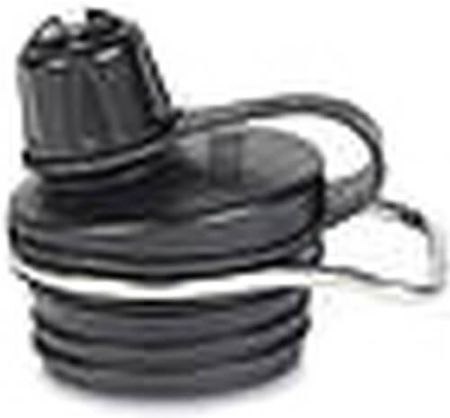 klean kanteen® Chug Cap für TKWide - BK
