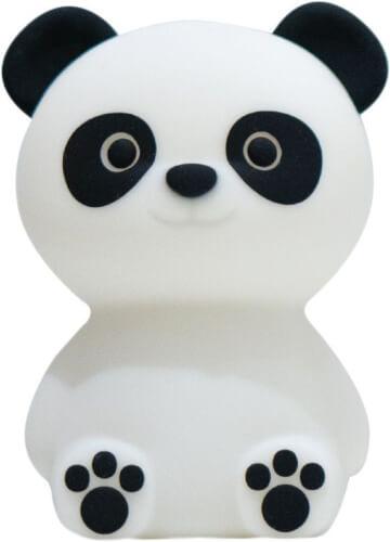 Paddy Panda Nachtlicht USB & Sleeptimer