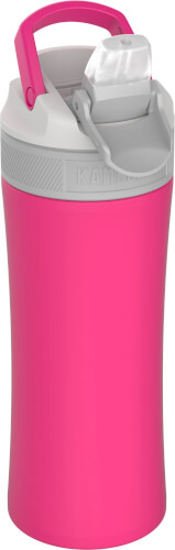 Lagoon Insulated Hot Pink