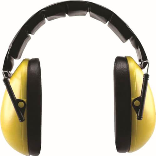 BLS DaVinci - Krach Stopper - einzeln gelb