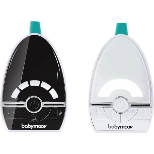 Babymoov Audio-Babyphone EXPERT CARE