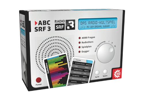 ABC SRF 3 Original (d)