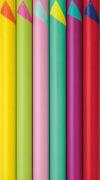 Geschenkröllchen 2 Color Frühling/Sommer 2 m x 70 cm, 80 g beidseitig bedruckt