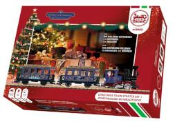 LGB L70305 I+0 Startset Weihnachtszug 230V