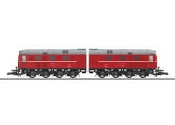 Märklin 55288 I Diesel-Doppellok V 188 001 a/b DB