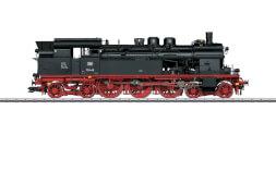 Märklin 55077 I+0 Dampflok BR 78 DB