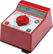 LGB L51079 Elektronischer Fahrregler 5A