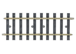 Märklin 59057 I Gleis gerade 200 mm(H1004)