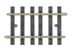 Märklin 59054 I Gleis gerade 116 mm(H1103)