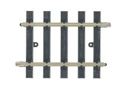 Märklin 59053 I Gleis gerade 100 mm(H1106)