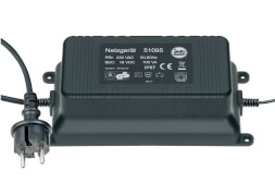 LGB L51095 Schaltnetzteil 100 W/22 V