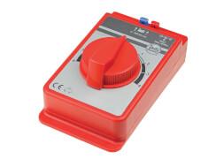 LGB L51099 Fahrregler für Schaltnetzteile