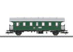 Märklin 4314 H0 Personenwagen