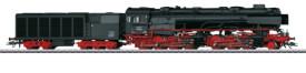 Märklin 37020 Güterzug-Dampflok BR 53 DB