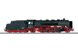 Trix T22376 H0 Dampflok Baureihe 41