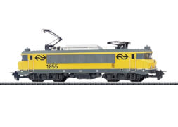 Trix T32399 H0 ElektrolokSerie 1800
