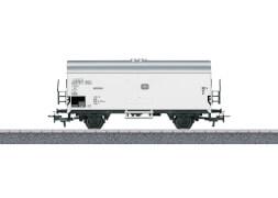 Märklin 4415 H0-Kühlwagen DB