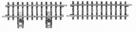 Märklin 2295 H0 Kontaktgleis-Satz 180 mm