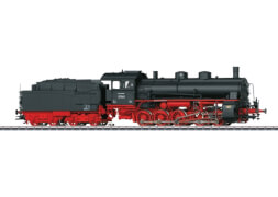Märklin 39554 H0 Dampflokomotive Baureihe 57.5