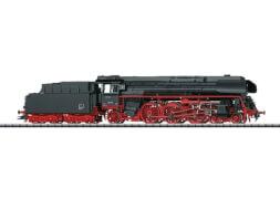 Trix T22907 H0 Dampflok Baureihe 01.5