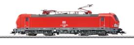 Märklin 36197 H0 E-Lok BR 170 DB Schenker Rail