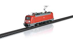 Trix T22195 H0 ElektrolokBaureihe 102