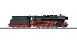 Märklin 39882 H0 Güterzug-Dampflok BR 44 DB