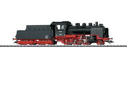Trix T22433 H0 Dampflokomotive  BR 24 DB