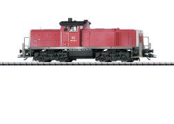 Trix T22902 H0 Diesellok Baureihe 290