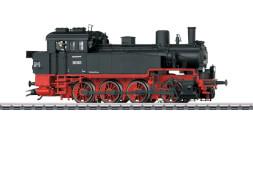 Märklin 39923 H0 Dampflokomotive Baureihe 92