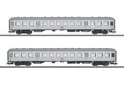 Trix T23147 H0 Wagenset zu BR 95 DB