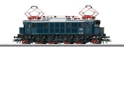 Märklin 37064 H0 E-Lok BR E17 DB