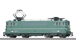 Märklin 30380 H0 Elektrolokomotive Bauart BB 9200