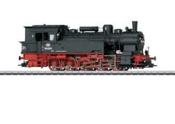 Märklin 37180 H0 Dampflokomotive Baureihe 94