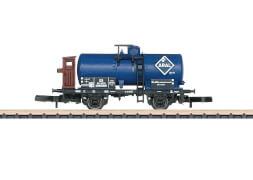 Märklin 82325 Z Kesselwagen-Set Aral