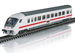 H0 IC Steuerwagen 2. Klasse
