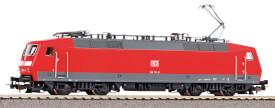 E-Lok BR 120 DB AG V