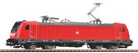 E-Lok BR 147 DB AG VI