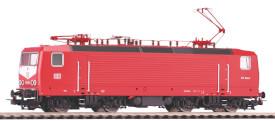 E-Lok BR 143 DB AG V