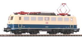 E-Lok BR 110 DB AG V
