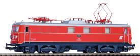 E-Lok Rh 1010 ÖBB IV Wechselstromversion