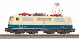 E-Lok BR 111 DB IV