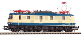 E-Lok BR 118 DB IV