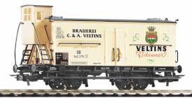 Bierwagen ''Veltins'' DB III