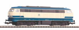 H0 Diesellok BR 218 DB IV