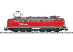 TRIX T16152 E-Lok BR 150 DB