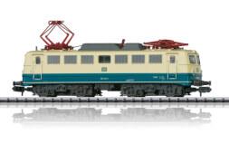 TRIX T16961 E-Lok BR 139 314-9 DB