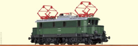 N E-Lok E44 DB III