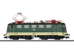 Trix T16141 N Elektrolokomotive  BR E 41 DB