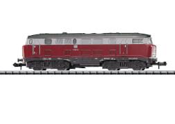 Trix T16162 N Diesellokomotive  V 160 005 DB